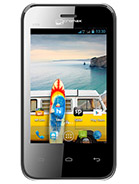 Micromax A59 Bolt MORE PICTURES