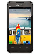 Micromax A61 Bolt MORE PICTURES