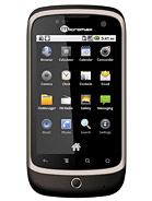 Micromax A70 MORE PICTURES