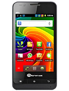 Micromax A73 MORE PICTURES