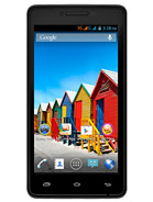 Micromax A76 MORE PICTURES