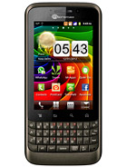 Micromax A78
