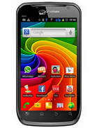Micromax A84