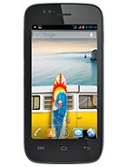 Micromax A47 Bolt MORE PICTURES