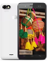 Micromax Bolt D321 MORE PICTURES