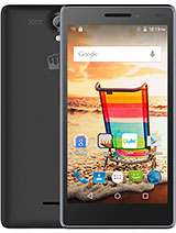 Micromax Bolt Q332 MORE PICTURES
