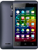 Micromax Bolt S302 MORE PICTURES