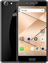 Micromax Canvas 2 Q4310 MORE PICTURES