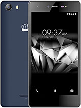 Micromax Canvas 5 E481 MORE PICTURES