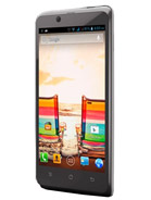 Micromax A113 Canvas Ego MORE PICTURES
