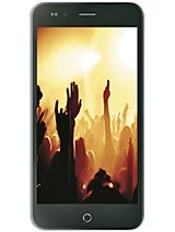 Micromax Canvas Fire 6 Q428 MORE PICTURES