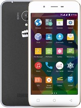 Micromax Canvas Knight 2 MORE PICTURES