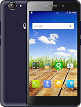 Micromax Canvas Mega E353 MORE PICTURES