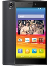 Micromax Canvas Nitro 2 E311 MORE PICTURES