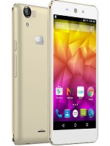 Micromax Canvas Selfie Lens Q345 MORE PICTURES