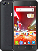 Micromax Canvas Spark 2 Q334 MORE PICTURES