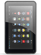 Micromax Funbook Alfa P250