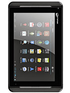 Micromax Funbook Infinity P275 MORE PICTURES