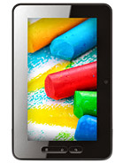 Micromax Funbook P300 MORE PICTURES