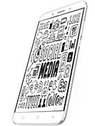 Micromax Q391 Canvas Doodle 4
