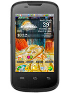 Micromax A57 Ninja 3.0