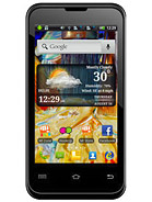 Micromax A87 Ninja 4.0