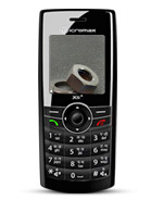 Micromax X1i