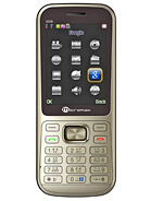 Micromax X231 MORE PICTURES