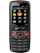 Micromax X234+