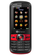 Micromax X246