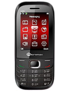 Micromax X285
