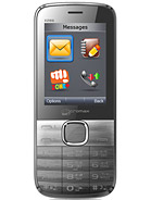 Micromax X286 MORE PICTURES