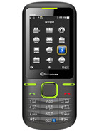 Micromax X288