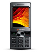 Micromax X310 MORE PICTURES