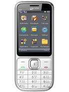 Micromax X321 MORE PICTURES