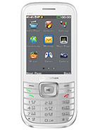 Micromax X352 MORE PICTURES