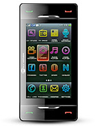 Micromax X600