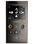 Modu Phone