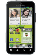 motorola defy plus Top 5 Android Smartphones Rated Between Rs. 10000/  to Rs. 20000/