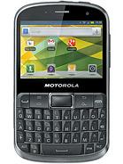 Motorola Defy Pro XT560 MORE PICTURES