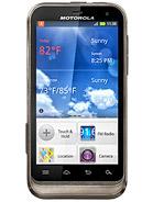 Motorola DEFY XT XT556 MORE PICTURES
