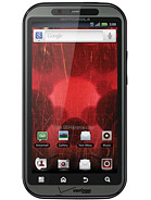 Motorola DROID BIONIC XT865 MORE PICTURES