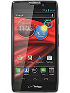 Motorola DROID RAZR MAXX HD MORE PICTURES