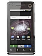 Motorola MILESTONE XT720 MORE PICTURES