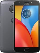 Motorola Moto E4 Plus (USA) MORE PICTURES