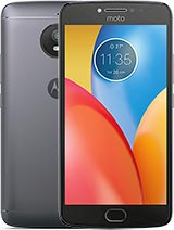 Motorola Moto E4 Plus MORE PICTURES
