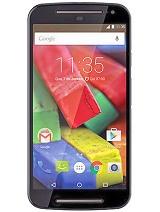 Motorola Moto G 4G Dual SIM (2nd gen) MORE PICTURES