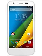 Motorola Moto G 4G MORE PICTURES