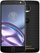 Motorola Moto Z MORE PICTURES