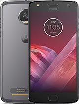 Motorola Moto Z2 Play MORE PICTURES
